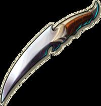 Daggers Hunting Knife
