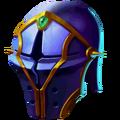 Helmets Moonlight Cap.png