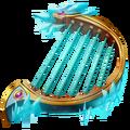 Music Frozen Harp.png