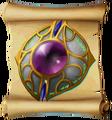 Shields Crystal Shield Blueprint.png
