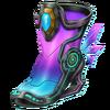 Boots Proto-Skate Blueprint
