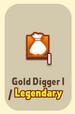 ItemAbilityUnlockedGold Digger1Legendary