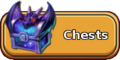 Button Chests.png