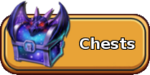 Button Chests