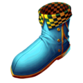 Footwear Hopping Shoes.png