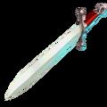 Swords Longsword.png