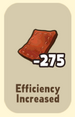 EfficiencyIncreased-275Leather