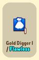 ItemAbilityUnlockedGold Digger1Flawless.png