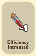 EfficiencyIncreased-1Health Vial