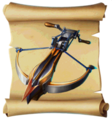Bows Heavy Crossbow Blueprint.png