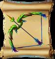 Bows Wind Striker Blueprint.png