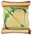 Bows Elven Bow Blueprint.png