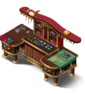 JewelryStation11-15