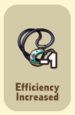 EfficiencyIncreased-1Luna Charm