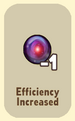 EfficiencyIncreased-1Dark Energy