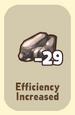EfficiencyIncreased-29Iron