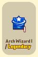 ItemAbilityUnlockedArch Wizard1Legendary