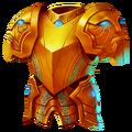Armors Golden Heart.png
