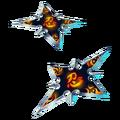 Projectiles Magic Shuriken.png