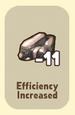 EfficiencyIncreased-11Iron