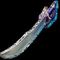 Swords Sabre.png