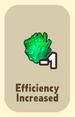 EfficiencyIncreased-1Aragonite