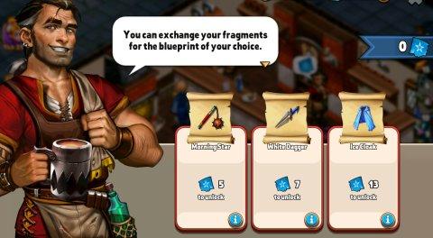 Blueprint offer-small