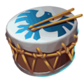 Music Small Drum.png