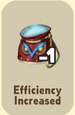 EfficiencyIncreased-1Coldfire Dust
