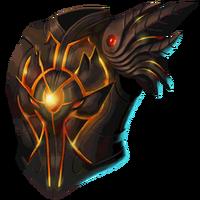 Vests Dragon Skin