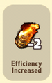 EfficiencyIncreased-2Burning Ember