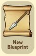 ItemBlueprintUnlockedIron Spear