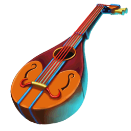 Music_Lute.png