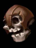 SkeletonWarrior