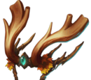 Jorou's Crown
