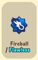 ItemAbilityUnlockedFireballFlawless.png