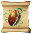 Remedies Strength Seed Blueprint.png