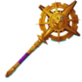 Staves Sun King.png