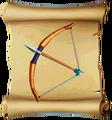 Bows Short Bow Blueprint.png
