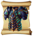 Armors Runic Mail Blueprint.png