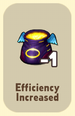 EfficiencyIncreased-1Angel Dust