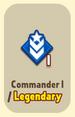 ItemAbilityUnlockedCommander1Legendary