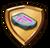 CSkill RuneWriting