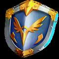 Shields Heater Shield.png