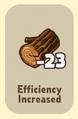 EfficiencyIncreased-23Wood.png
