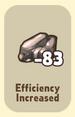 EfficiencyIncreased-83Iron