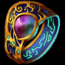Rings Power Ring