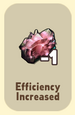 EfficiencyIncreased-1Adamantium