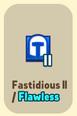 ItemAbilityUnlockedFastidious2Flawless.png