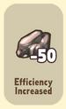 EfficiencyIncreased-50Iron